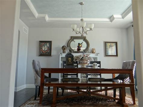 dining room paint colors behr home design ideas