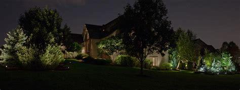nite fx landscape lighting iron residence fx luminaire