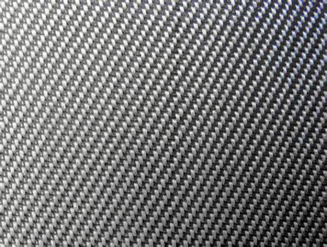 filter fabrics polypropylene monofilament filter cloth of item 90440503
