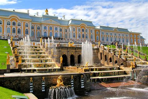 Home Design Software Free 3d by 50 Magnificent Russian Palaces And Mansions Photos