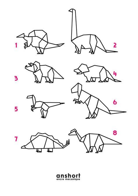 25 best ideas about dinosaur tattoos on pinterest