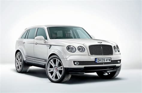 suv bentley white 2016 bentley falcon luxury suv and review http