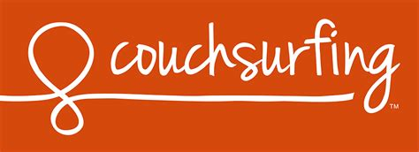 couch surfing logo couchsurfing couch requests how to write them effectively