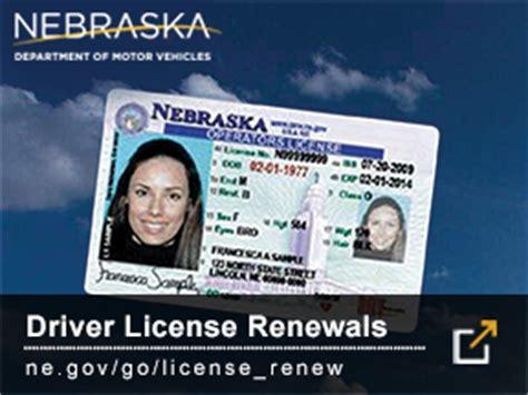 marriage records lincoln ne douglas county drivers license nebraska