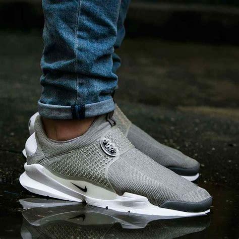 Nike Shock Dart Blue nike sock dart medium grey buy at sneaker store worldbox