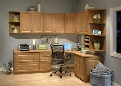 Garage Office Ideas by Remodeling 615 Home Office Ideas