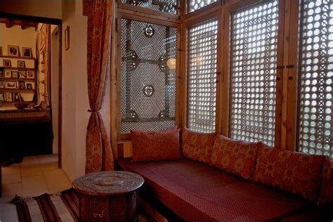 middle eastern home decor arabic windows home decor pinterest window seats