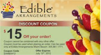 Cheap Delivery Flowers With Free Delivery - edible arrangements coupon code october 2015