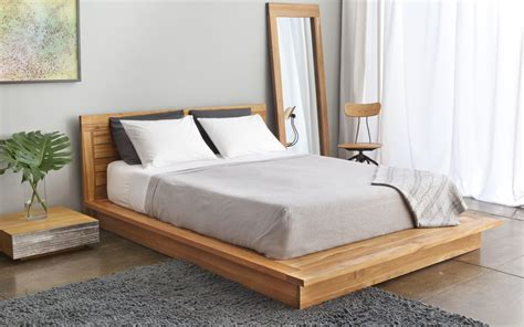 pch headboard bed laxseries