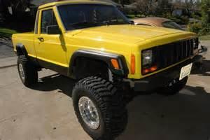 Jeep Tj Vs Yj Jeep Wrangler Yj Vs Tj Car Interior Design