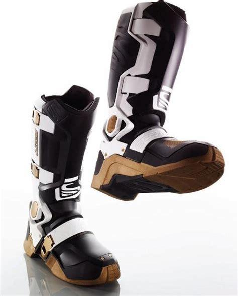 motocross boot comparison genius mx boot