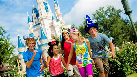 Discount Orlando Florida Theme Park And Attraction Tickets   Rachael Edwards