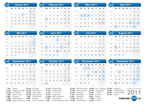 Kalender April 2011 Kalender 2011