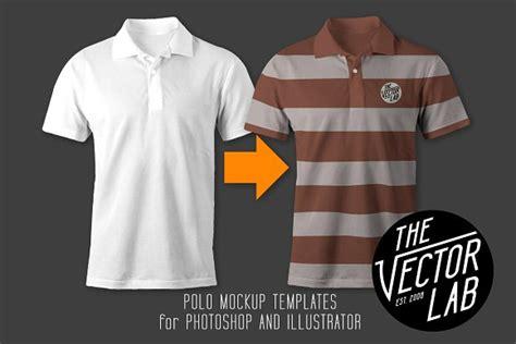 Kaos Kerah Polo Shirt Shining Bring s polo shirt mockup templates product mockups on