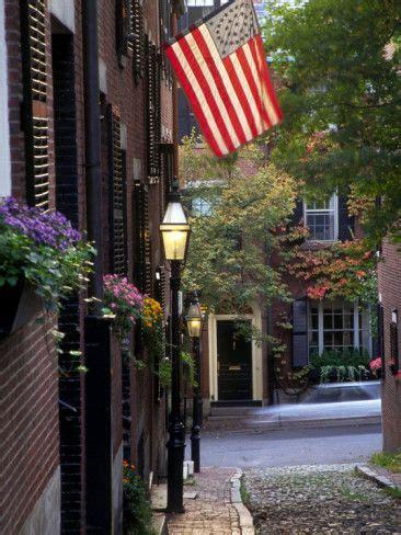 restaurants near swan boats boston 883 best boston and massachusetts images on pinterest