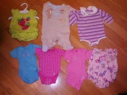 Baju Bayi Perempuan 0 3 Bulan model baju bayi terbaru 2014 trend baru