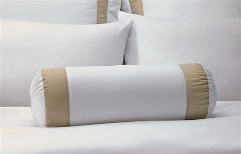 bed bolsters pillows buy luxury hotel bedding from marriott hotels frameworks