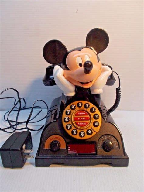 telephone clock radio for sale classifieds