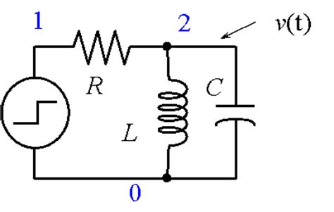 resistors sle problems resistor exle problems 28 images differential lifier using op circuit diagram world fully