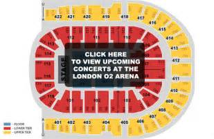 02 arena floor plan 02 arena seating plan