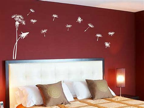 Home Wall Decor Bedroom Home And Decor Bedroom Wall Ideas 6200