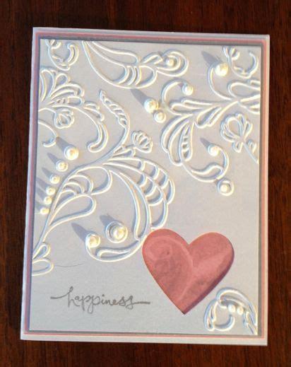 wedding shower cards to make bridal shower card front handmade cards