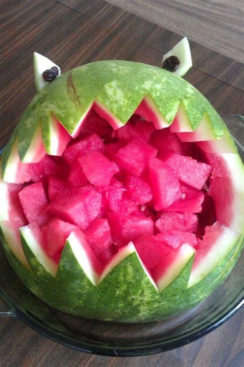 monster melon sons son  law  skylanders