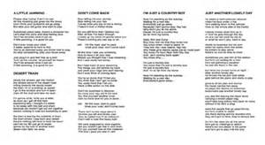Little Houses Song by 1 2 3 Lyrics Submited Images