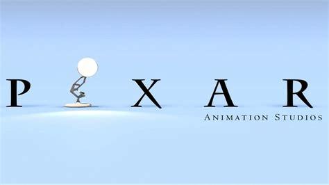 film animasi seru 2014 lucu seru wajib tonton 10 film animasi terbaik buatan
