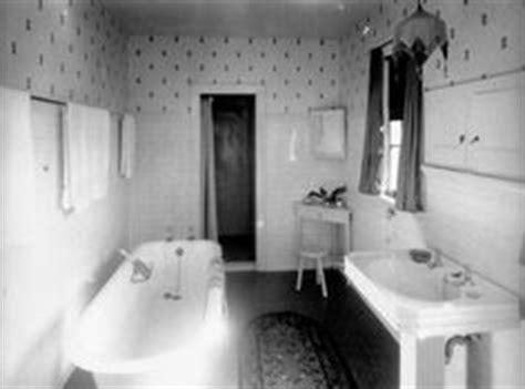 1920 home decor 1920s interior design on deco interiors