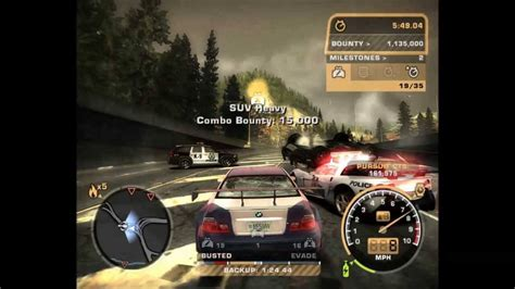 free download nfsmw full version game for pc need for speed most wanted pc game full version free download