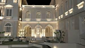 Home Design Plaza Ecuador newly restored historic mansion turned boutique hotel
