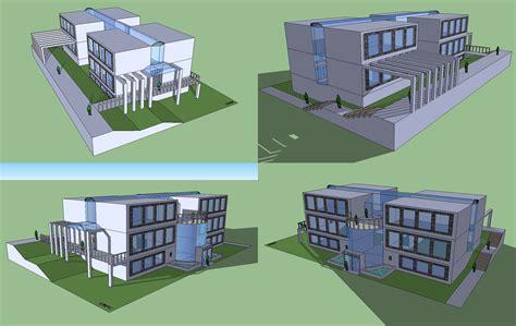 architecture ideas school building by mapo12 on deviantart