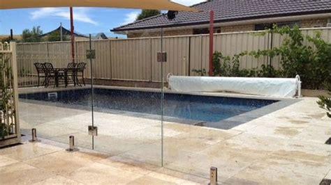 glass door suprize az frameless glass shower doors tub enclosures az
