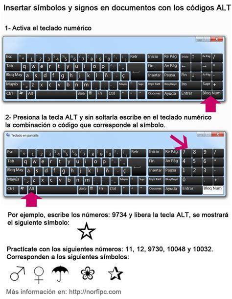windows 10 191 c 243 mo utilizar la aplicaci 243 n de fotos islabit como se hace el simbolo de la r insertar un s 237 mbolo