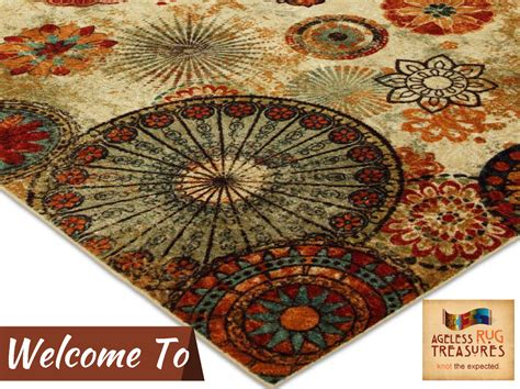 rug stores in st louis are you looking for rug store in st louis authorstream