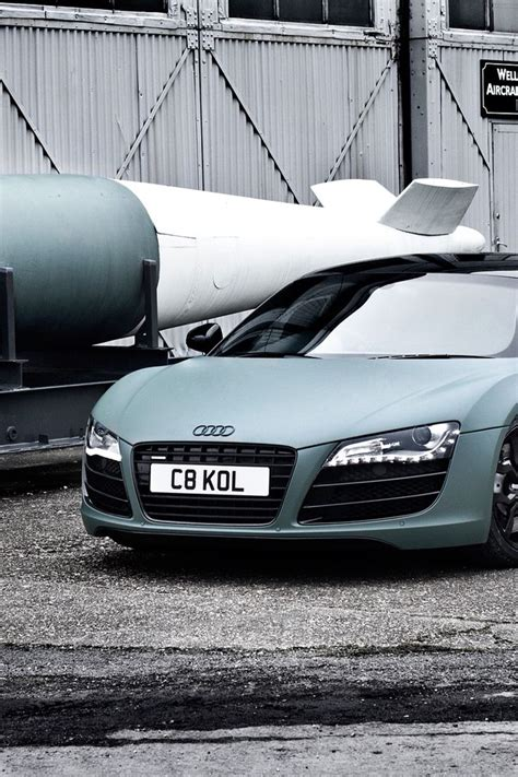 matte teal car 1000 images about audi on pinterest jet packs audi a6