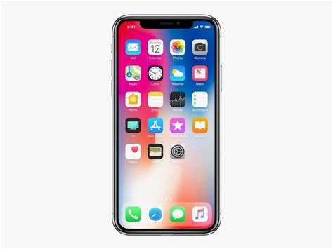 iphone xはクールだが いま買わなくてもいい wired us版レヴュー wired jp
