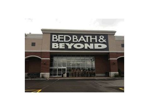 bed and bath hours bed bath and beyond canton oh bedding sets