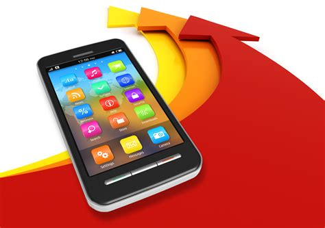 i mobile market why you require to tap into mobile social media marketing