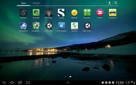 live wallpaper on google play hd video live wallpapers android apps on google play