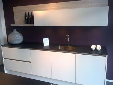 keller keukens apparatuur keukenkorting nl de grootste en voordeligste