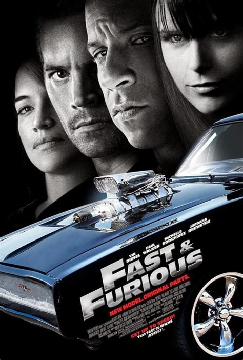 film fast and furious in streaming r 225 pidos y furiosos 2009 filmaffinity