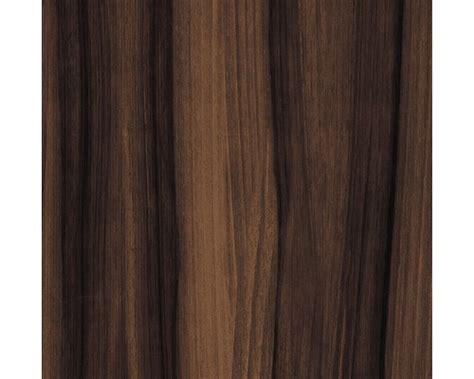 fliesenaufkleber im baumarkt d c fix 174 klebefolie holzoptik nocciola 45x200 cm bei