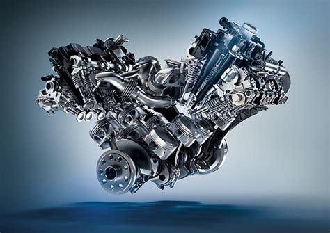 engine for bmw x5 technical specs 2015 bmw x5 m and bmw x6 m