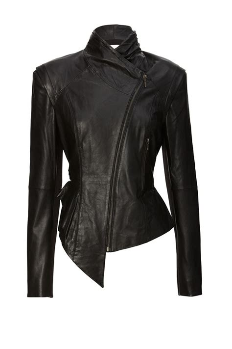 lightweight motorcycle jacket 81 best images about my next vacation on pinterest