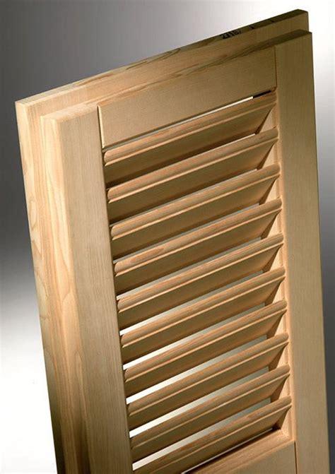 persiana in legno persiana in legno 3 ante bologna