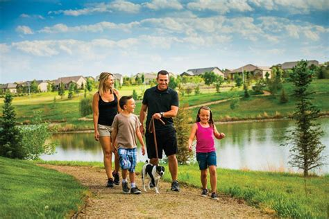 Family Nsun as a colorful lifestyle takes shape anthem colorado is