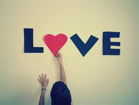 imagenes tumblr love fotos de amor