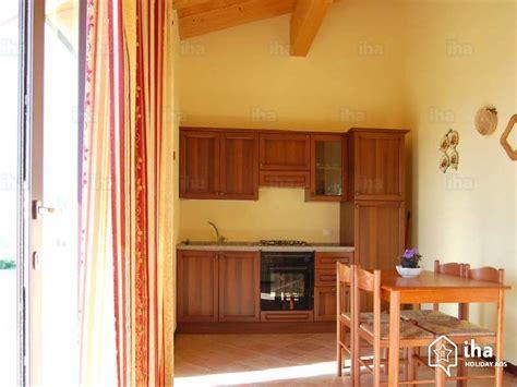 bardolino appartement g 238 te self catering for rent in bardolino iha 74373
